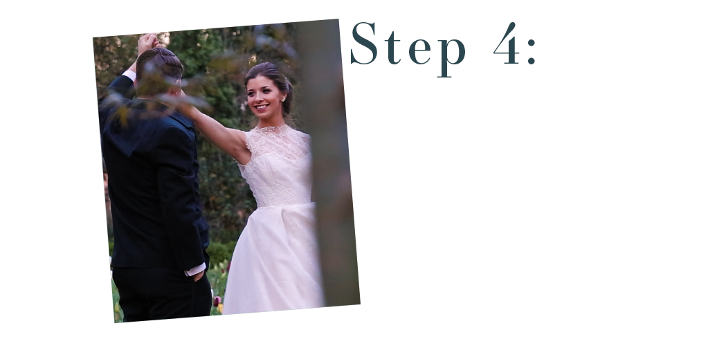 Wedding-Video-Process-Slider_4