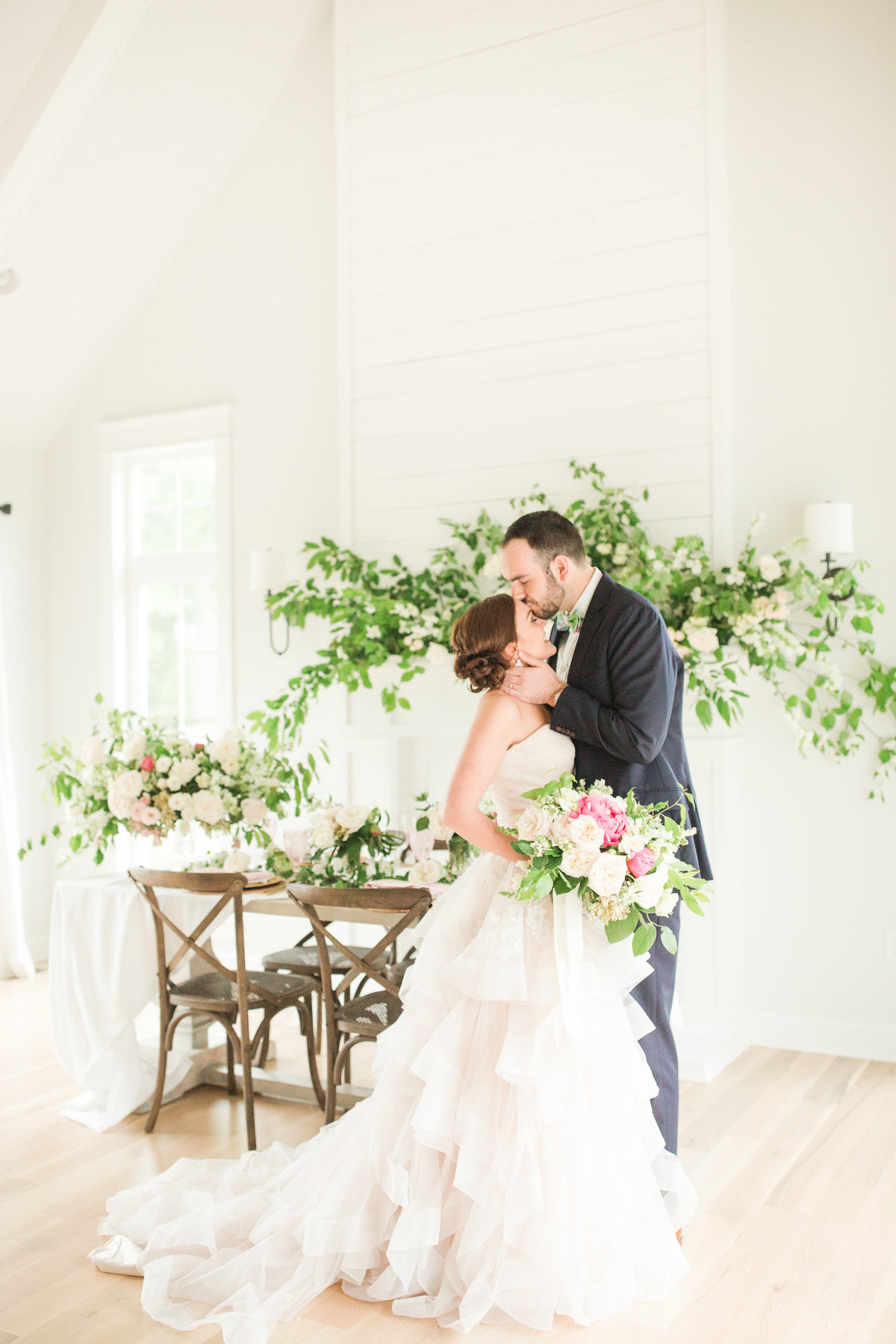 Styled Shoot Favorites-0059