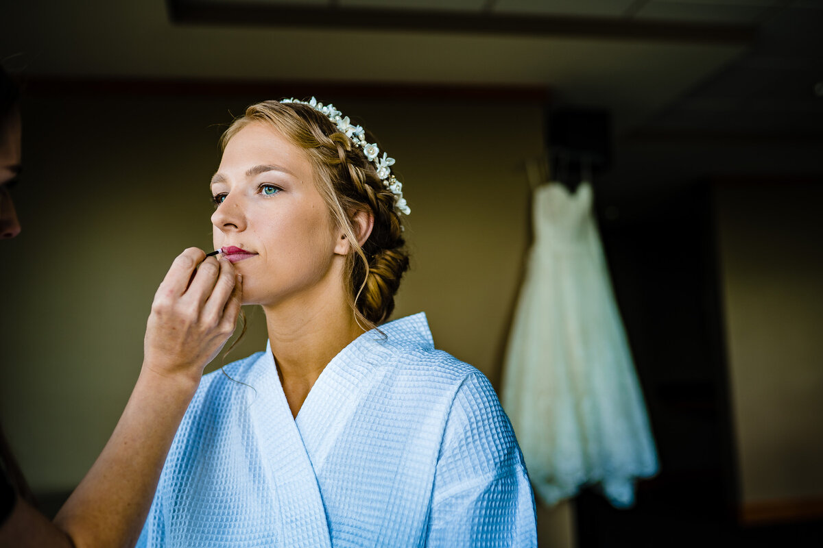 Bridal-makeup-vermont-wedding-andy-madea-photography-vermont-wedding-photographer