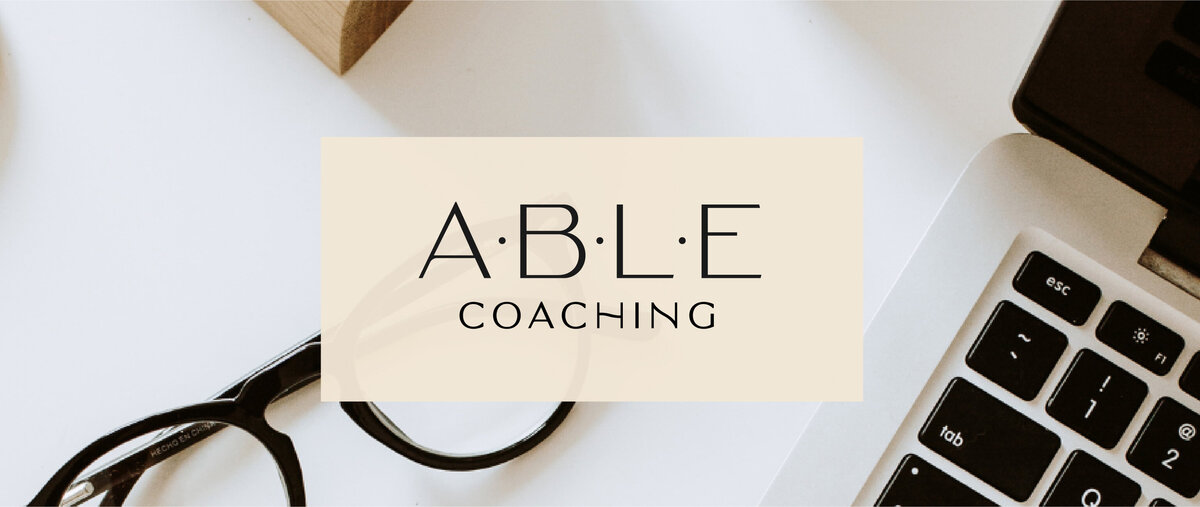 ABLE-COACHING-52