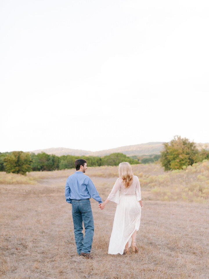Texas-Engagement-Photographer1