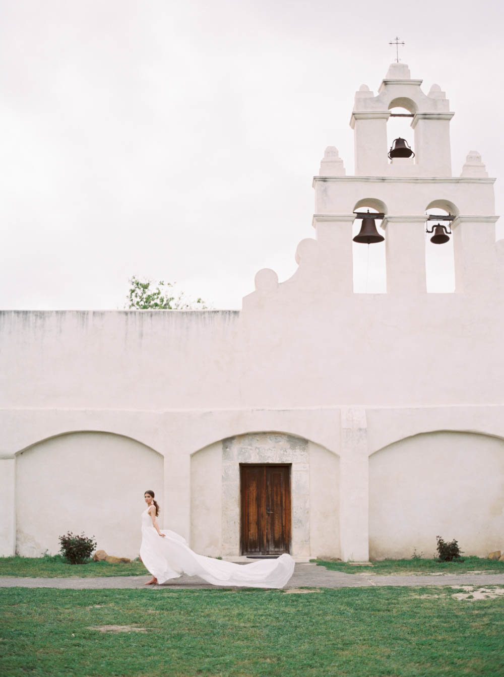 dallas-wedding-planner-mentorships-17