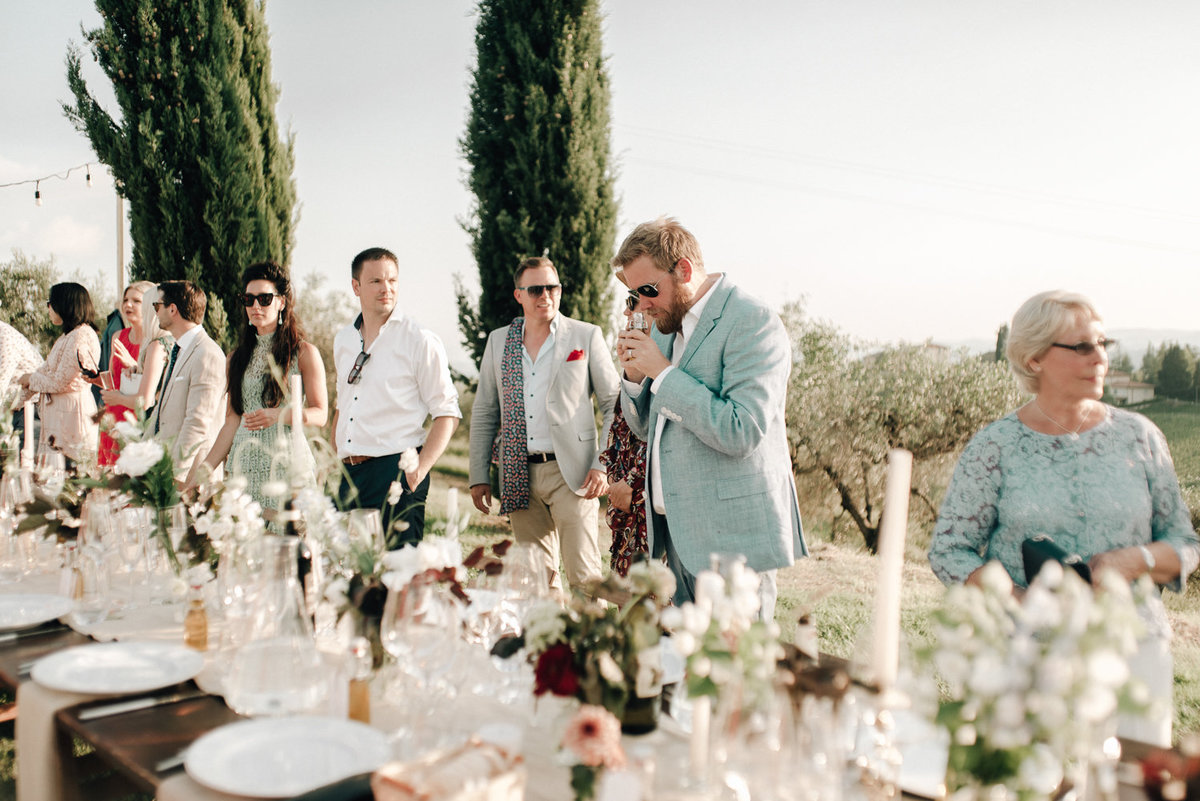 Intimate_Wedding_Photographer_Tuscany_Flora_and_Grace (158 von 227)