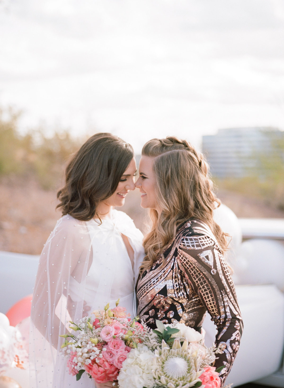 Ash-Simmons-Photography-Vegas-Elopement-United-Arizona-30
