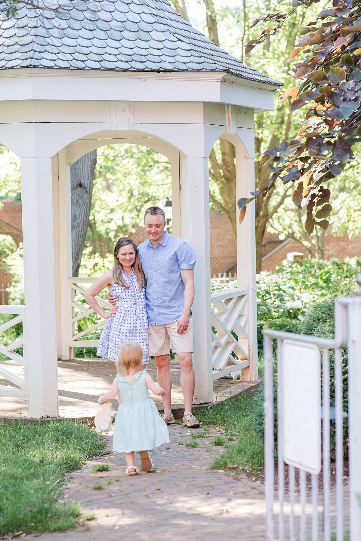 old-town-alx-summer-family-mini-session-8