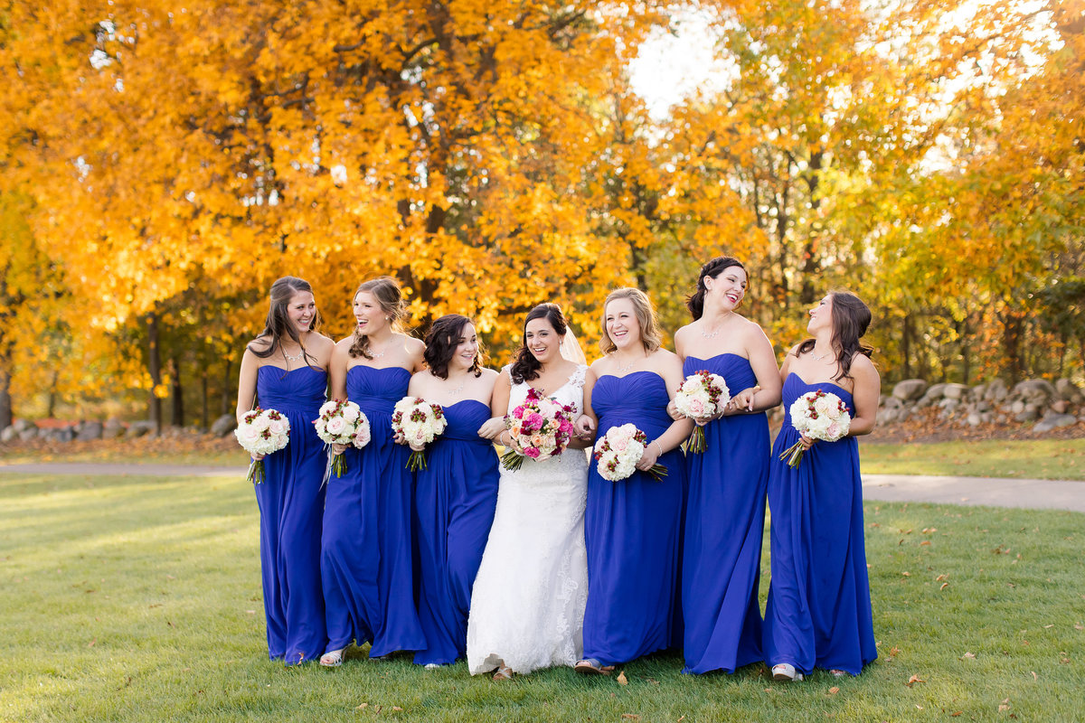 Bridal party-60