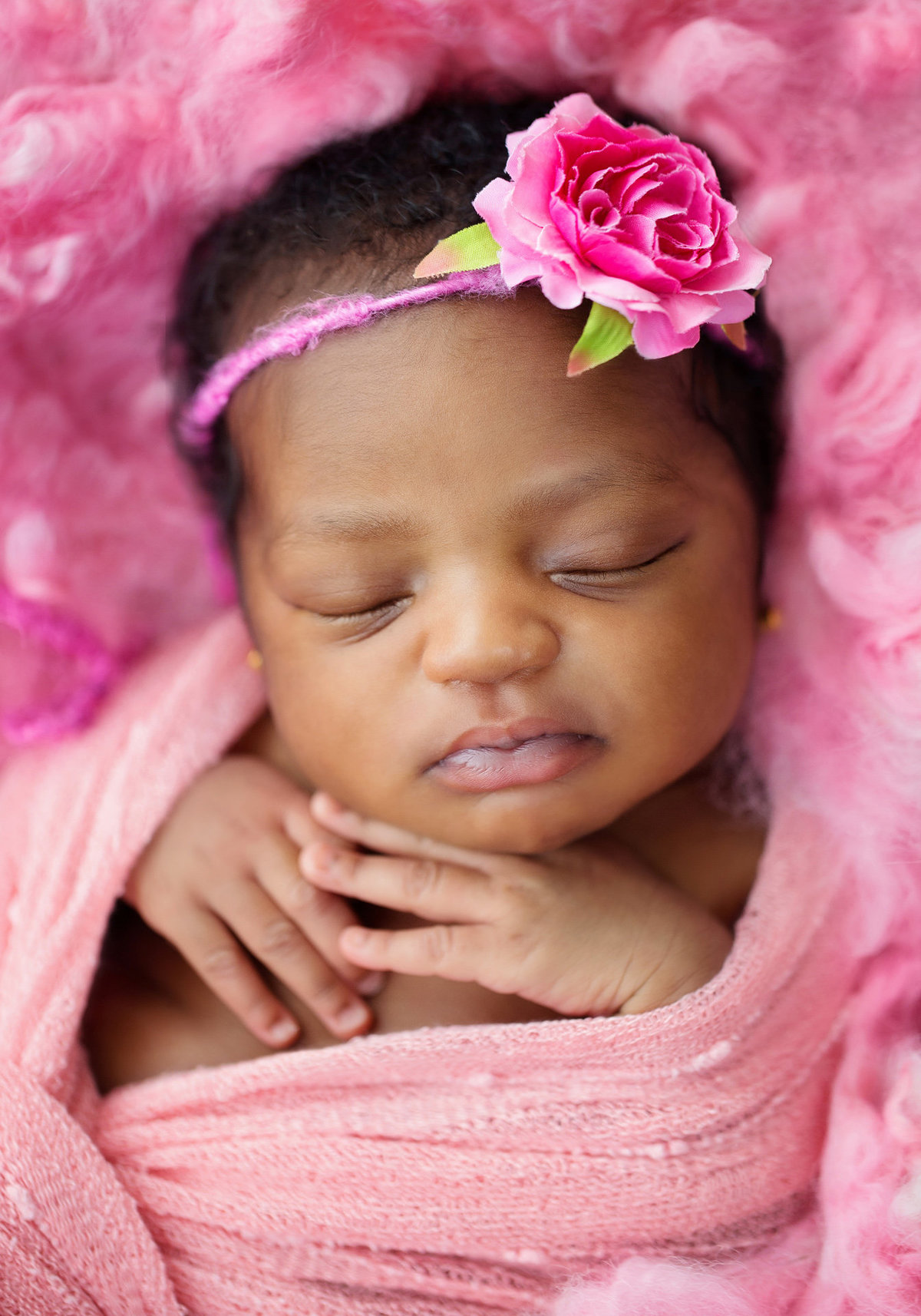 newborns baby girl photos127