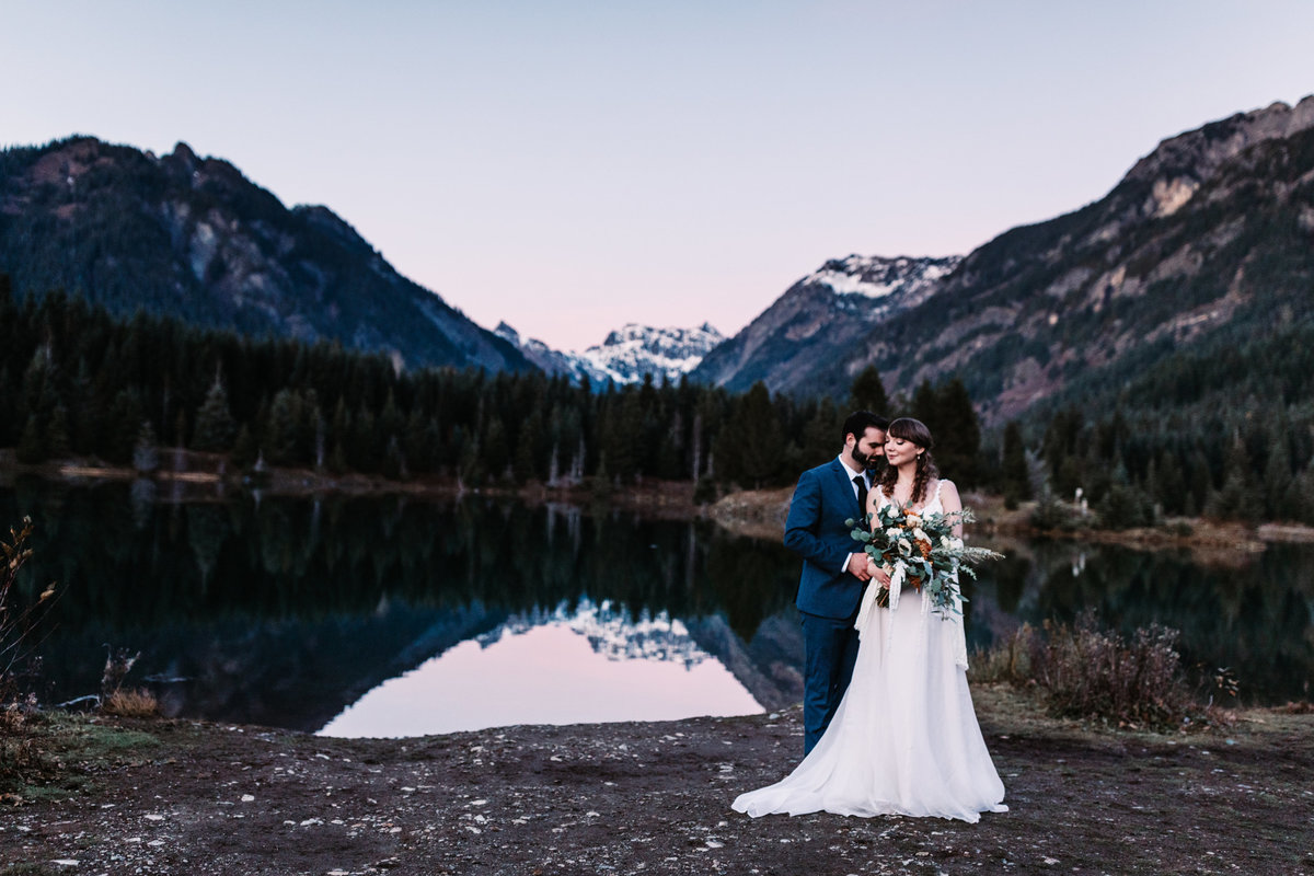 Oregon_elopement_Gold_Creek_pond_Adventure_wedding_photography (666 of 793)