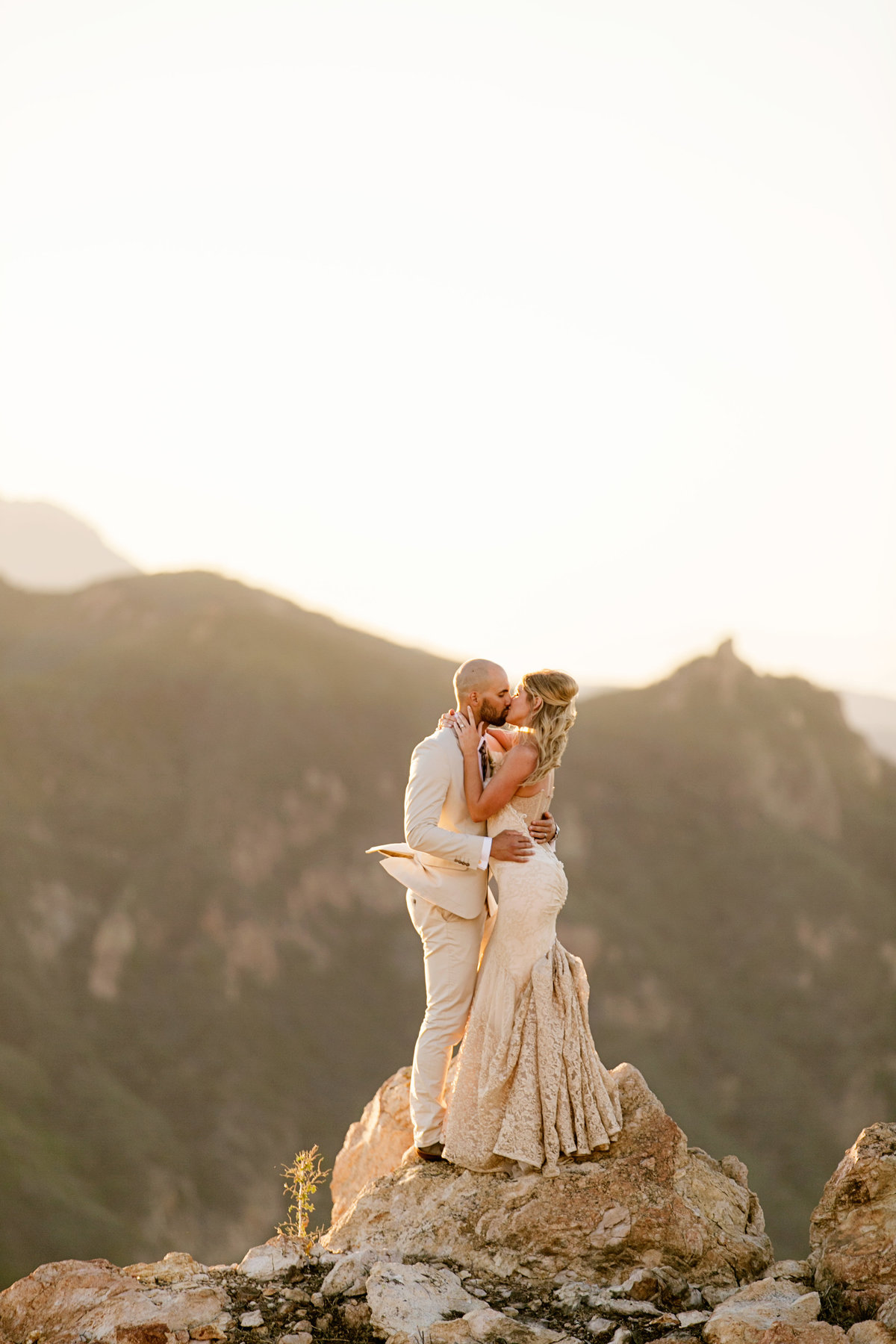 Malibu_Rocky_Oaks_Wedding_027