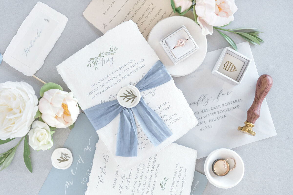 ShePaperie-Wedding-Invitation-by-Chelsea-Nicole-Photography-3