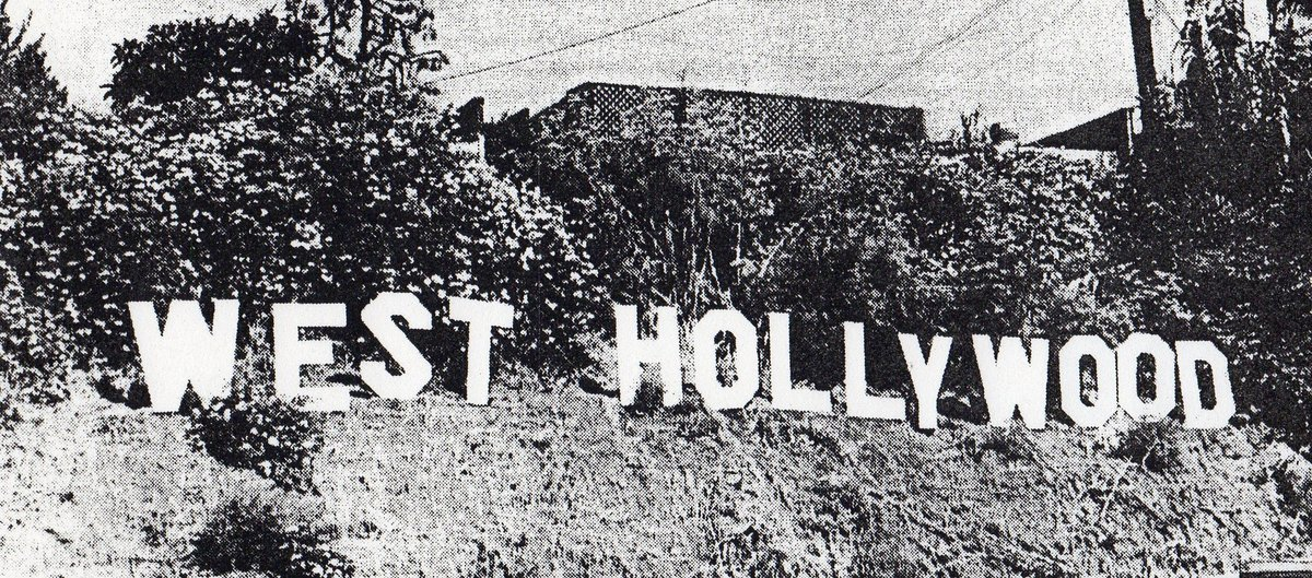 West-Hollywood-Sign
