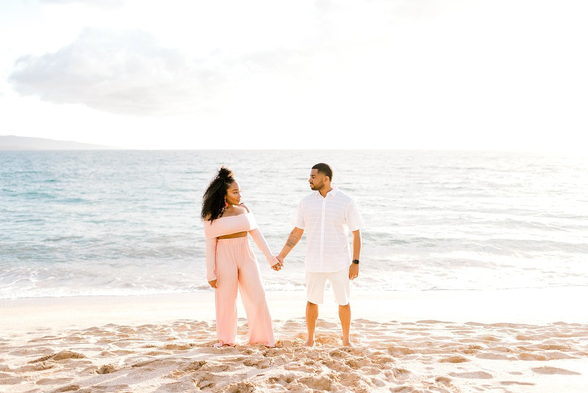 jenny_vargas-photography-maui-wedding-photographer-maui-wedding-photography-maui-photographer-maui-photographers-maui-elopement-photographer-maui-elopement-maui-wedding-maui-engagement-photographer_0974