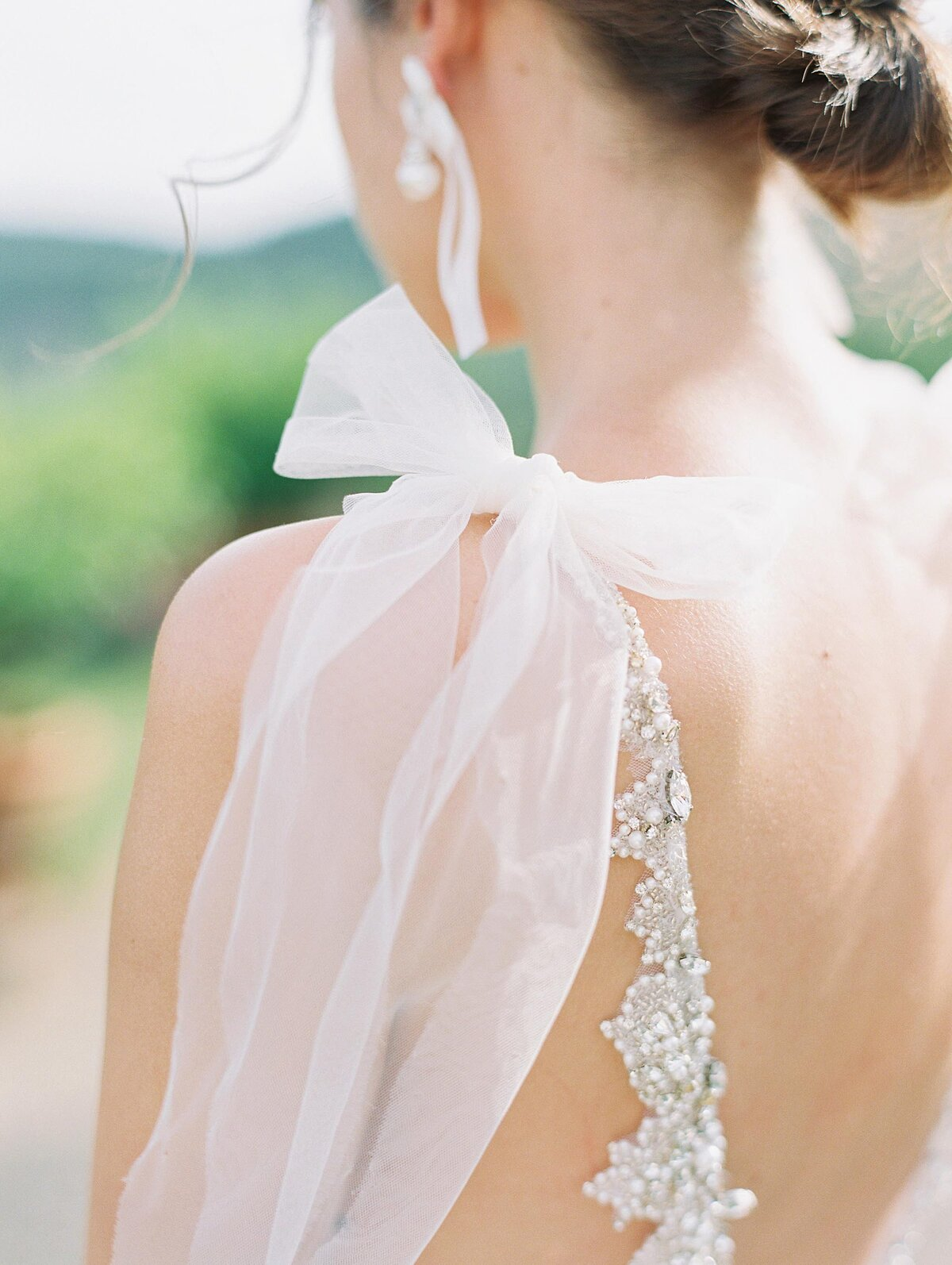 NKT-Events_Wedding-Inspiration-Editorial_Castello-di-Celsa_0440