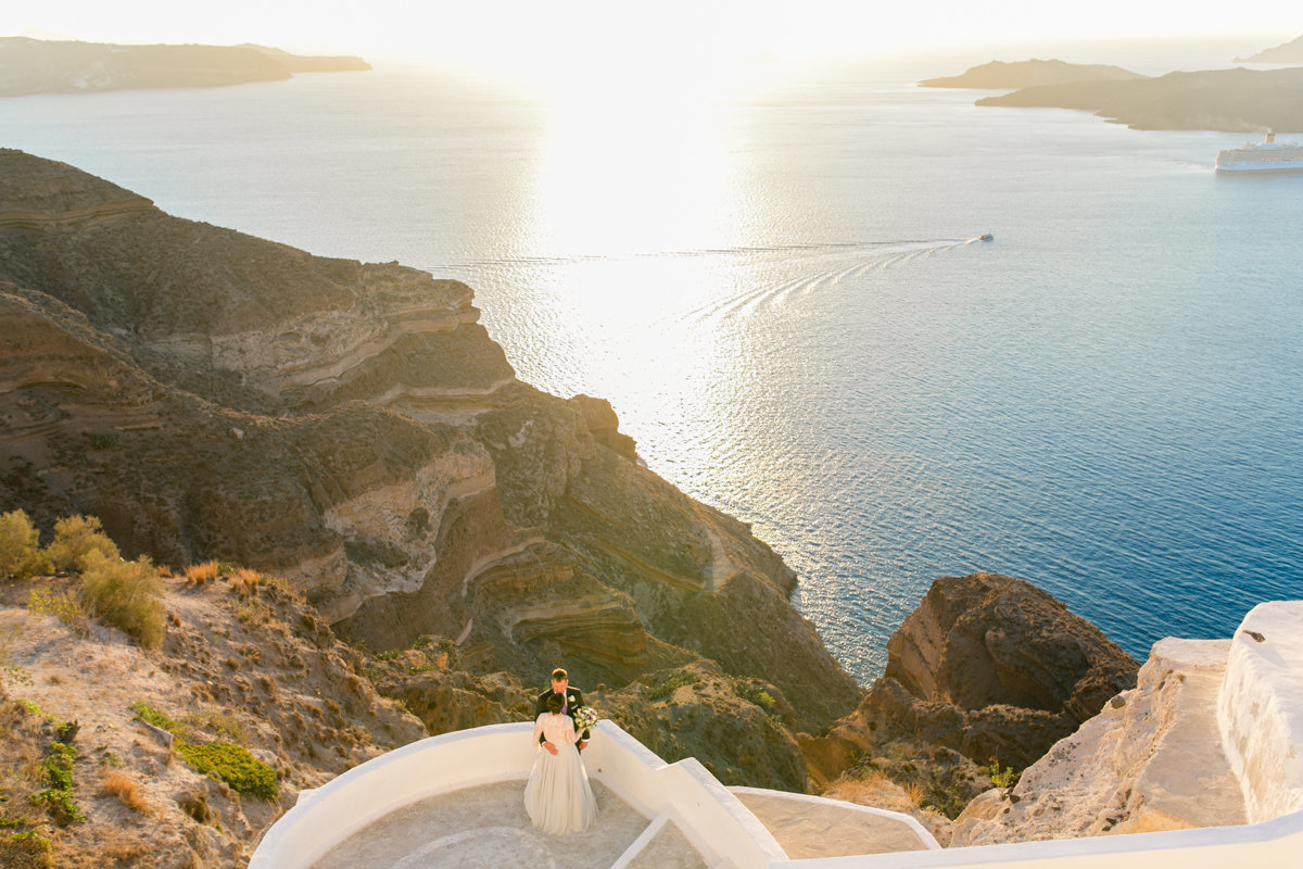 santorini-villa-bordeux-wedding-photographer-roberta-facchini-photography-6