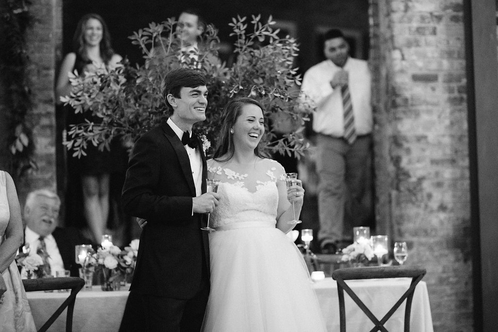 greenville-south-carolina-wedding-event-planner-jessica-rourke-302