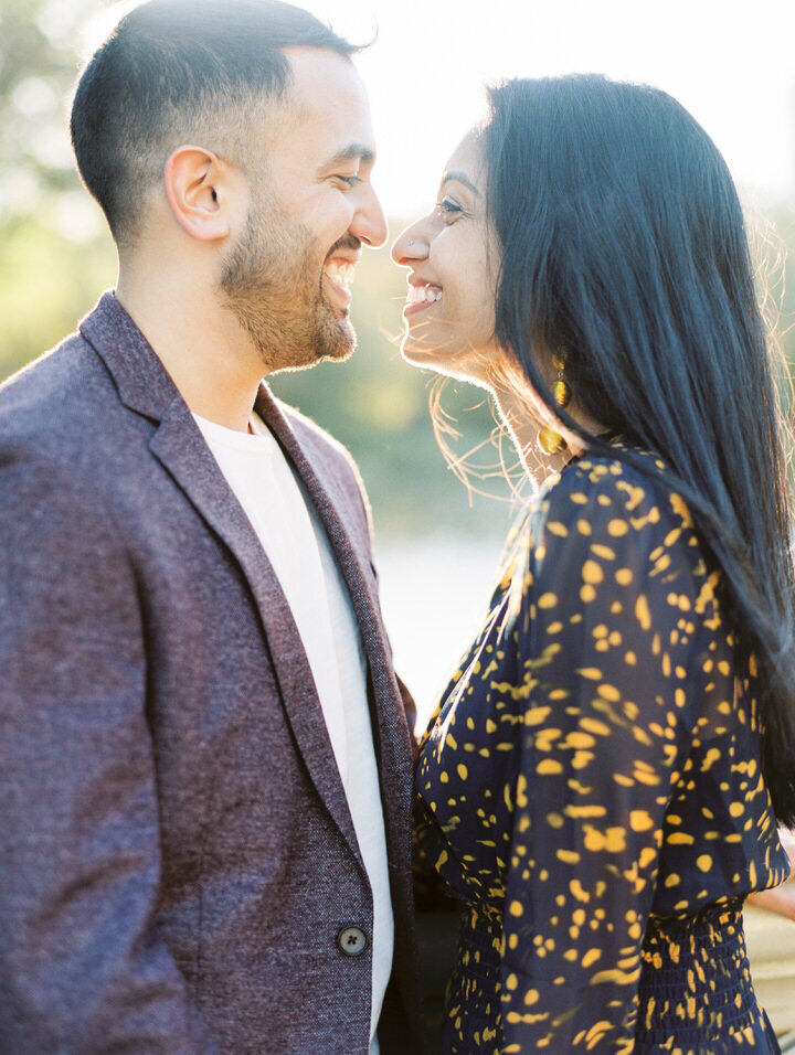 nyc-engagement-photos-leila-brewster-photography-087