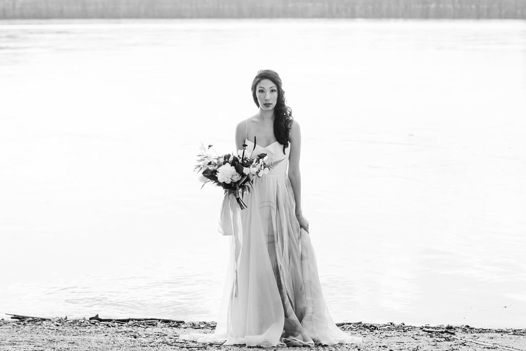 Elizabeth M Photography Washington DC Wedding Photographer Northern Virginia Maryland Destination Fine Art Elegant Engagement15