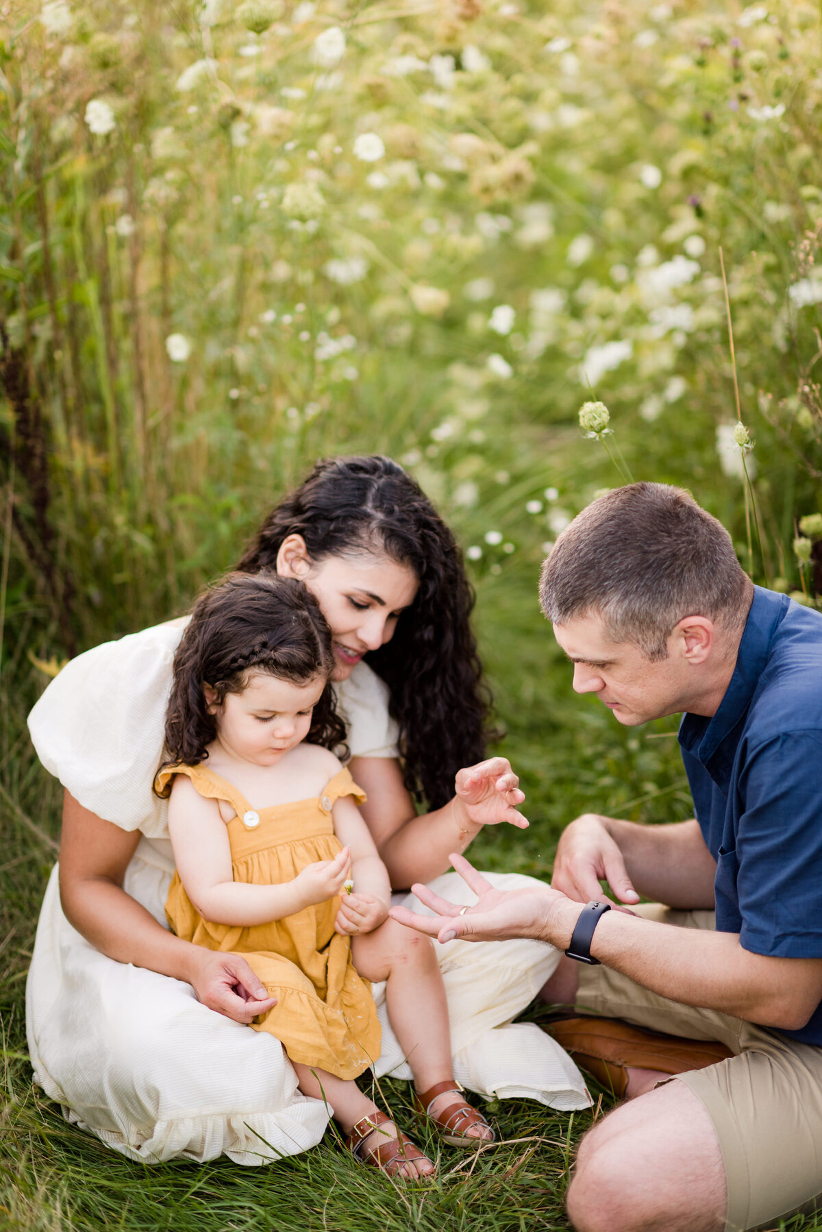 Boston-family-photographer-bella-wang-photography-Lifestyle-session-outdoor-wildflower-64