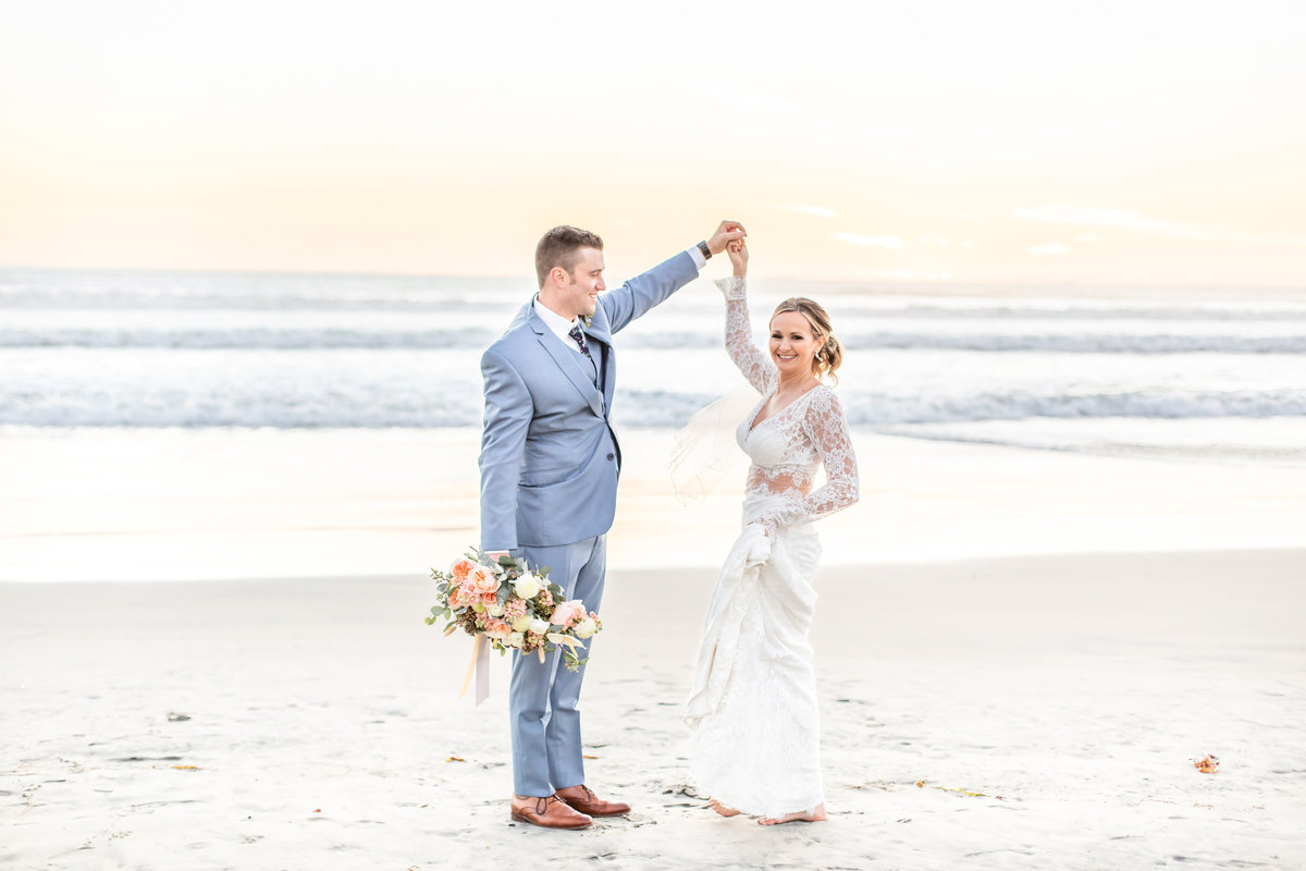 San Diego Wedding Photographer - Camila Margotta (9 of 20)