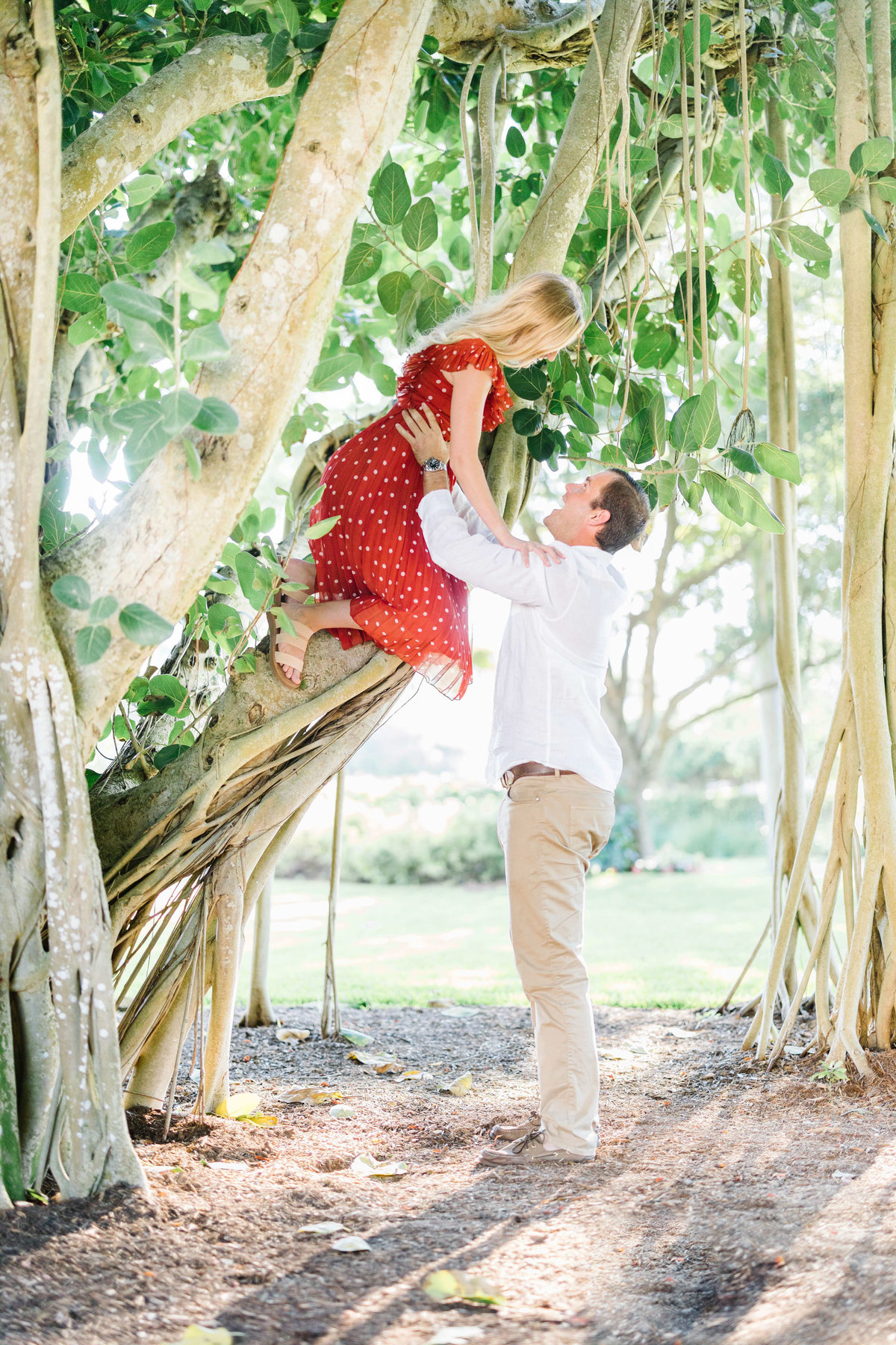Naples-Florida-Engagement-Session-0016