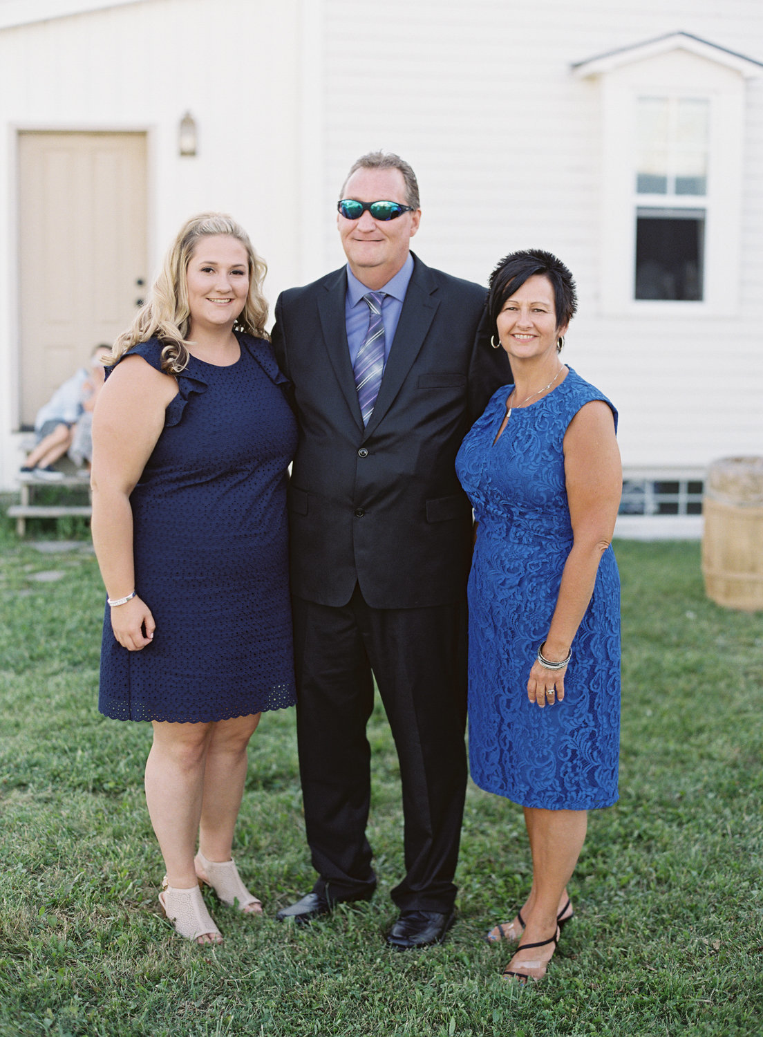 Jacqueline Anne Photography - Nova Scotia Backyard Wedding-70