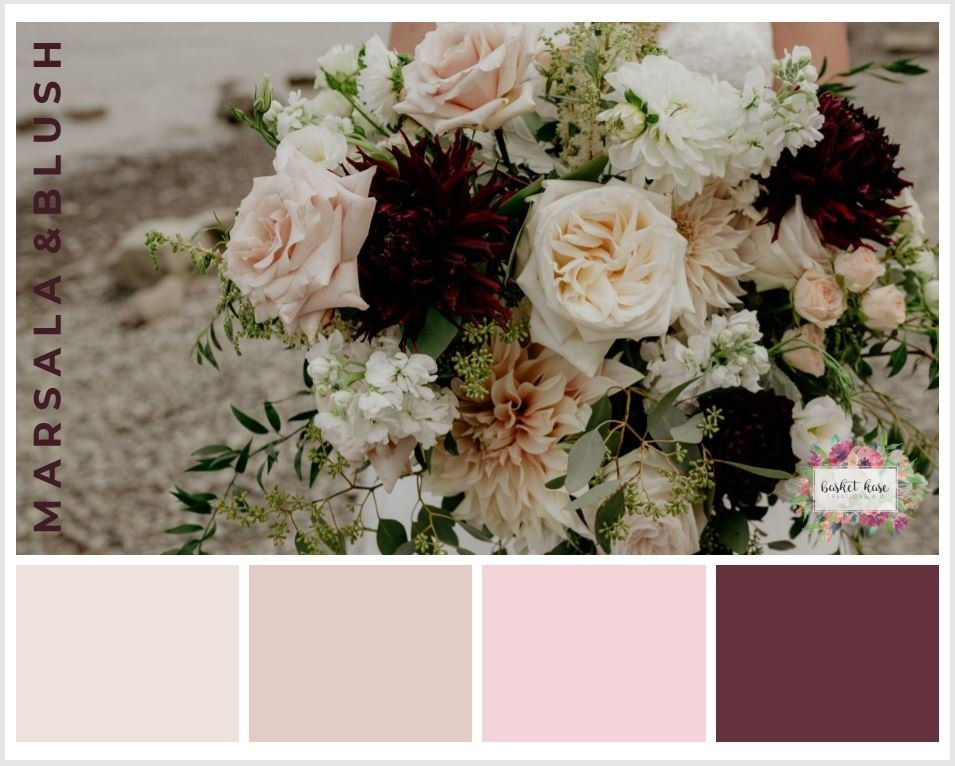 MARSALA AND BLUSH SWATCH - Copy