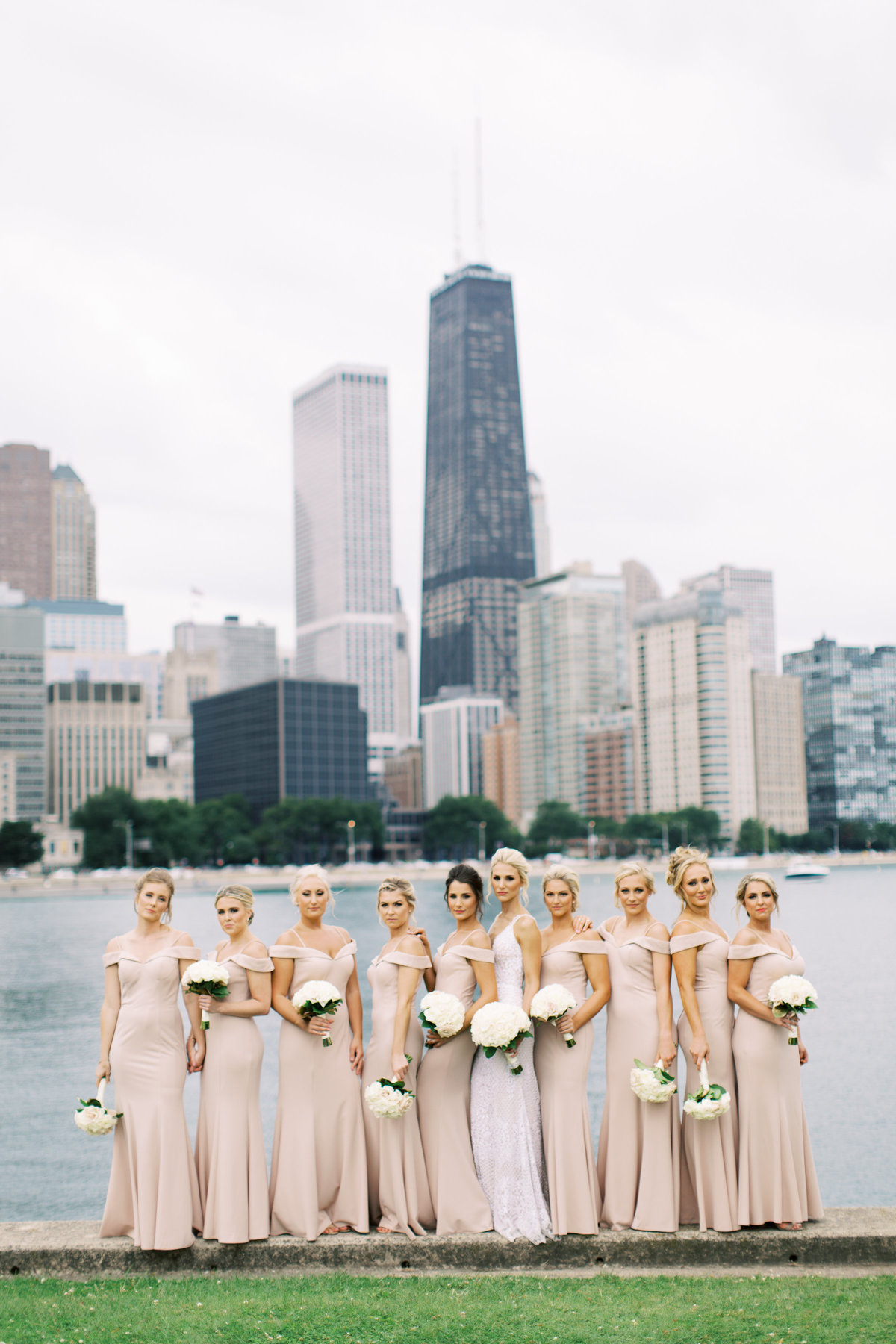 BailieTyler_Wedding_September212019_483