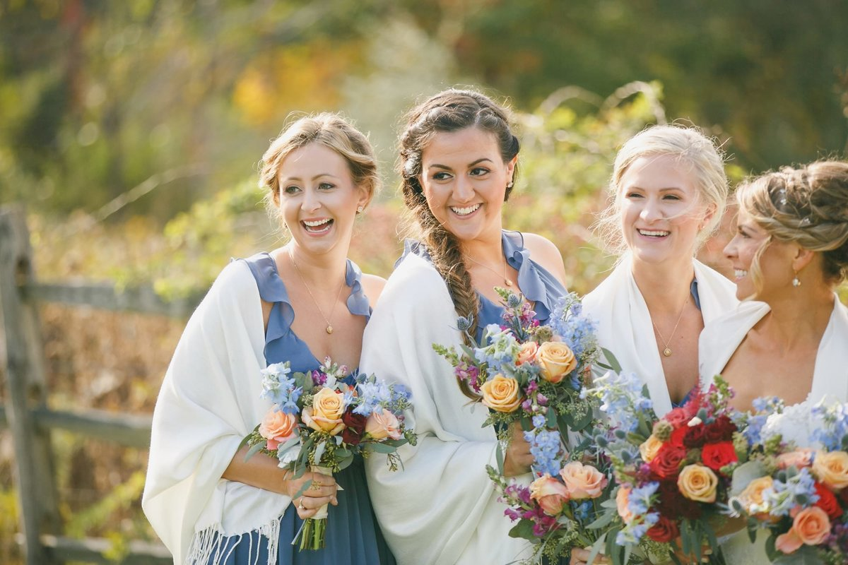 outdoor-maryland-wedding-photos_108