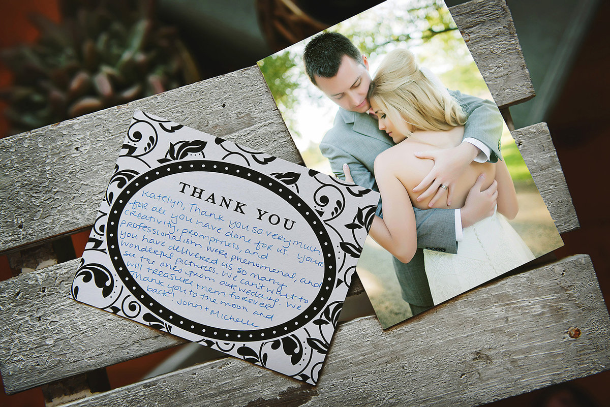 wildlife prairie park wedding photographer