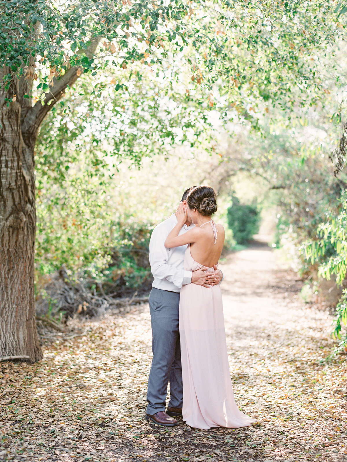 Babsie-Ly-Photography-Film-Engagement-at-the-park-nature-Orange-County-San-Diego-Stephanie-Tony-002