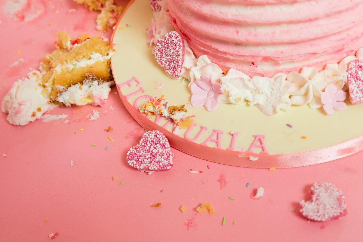Cake-Smash-Photos-Derry-081