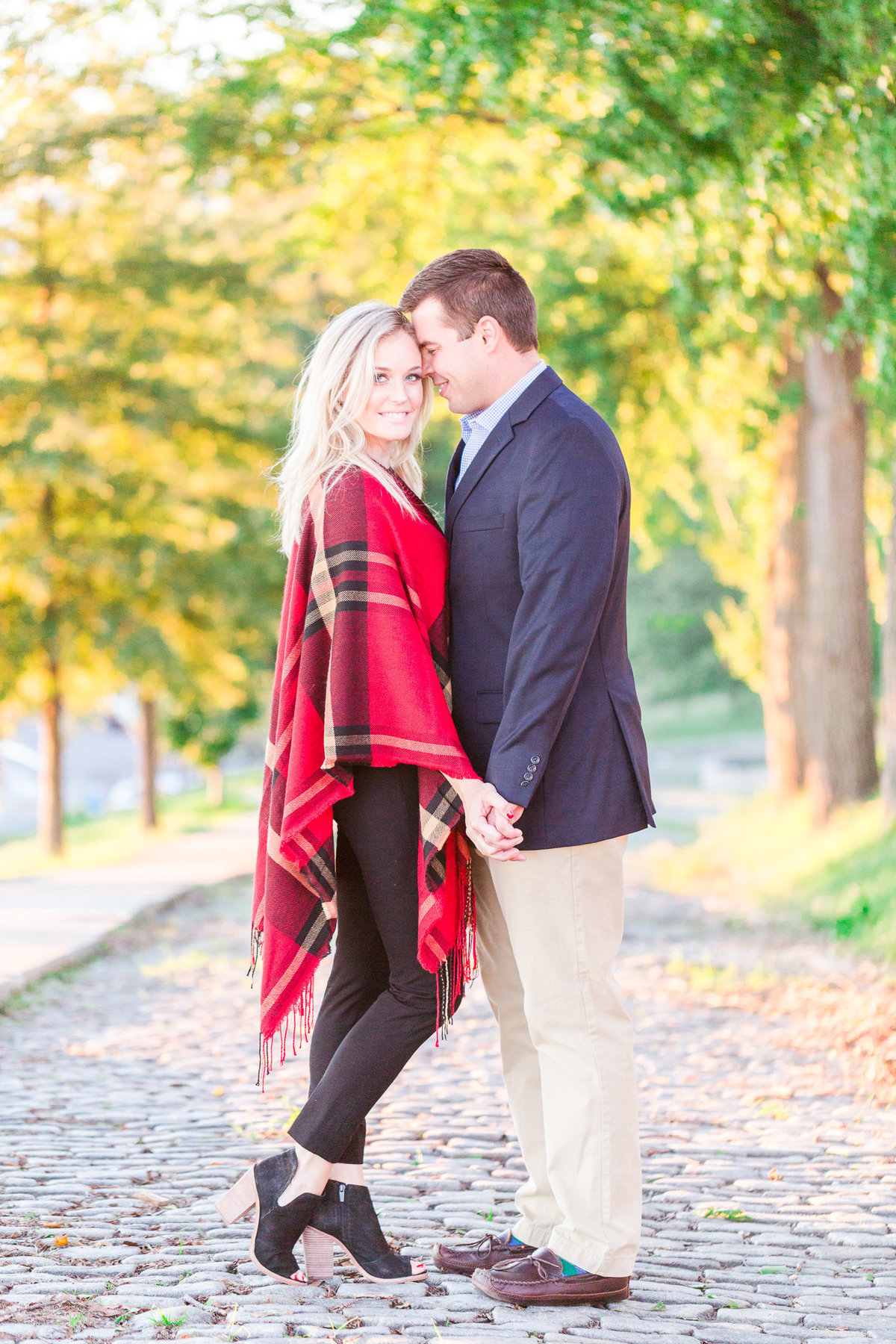 Michael Kelly Engaged Fall 2016-Engagement Session-0047