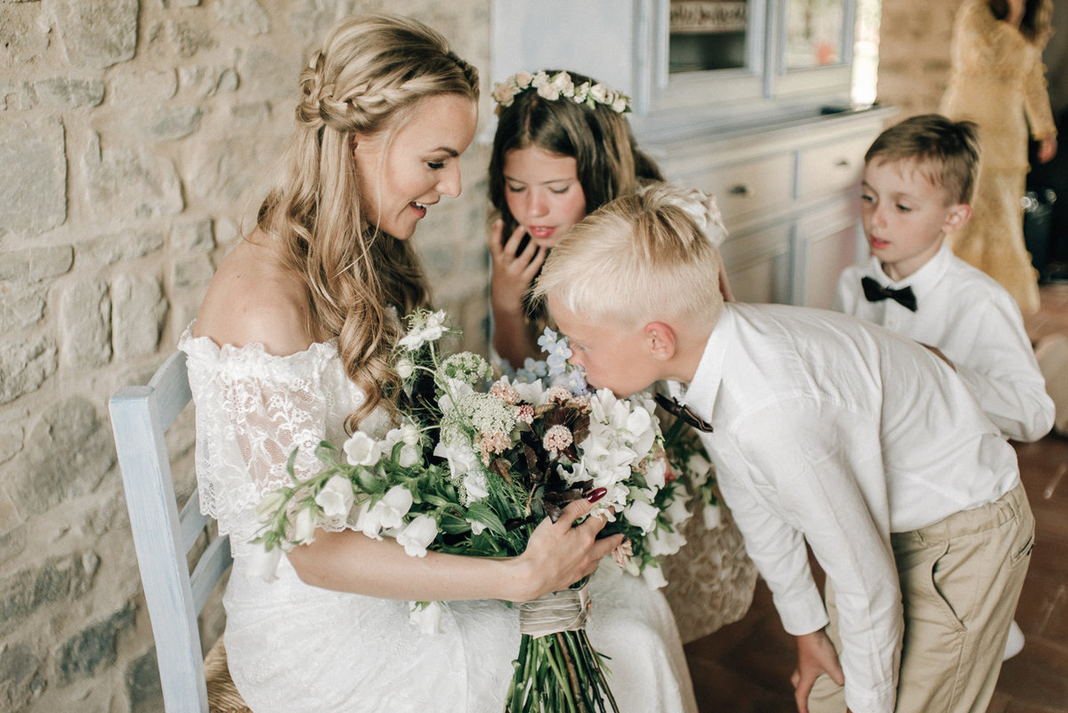 Intimate_Wedding_Photographer_Tuscany_Flora_and_Grace (41 von 227)