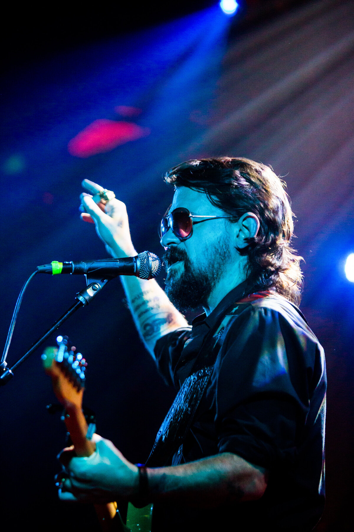 041-ShooterJennings_Troubadour_KH_0013