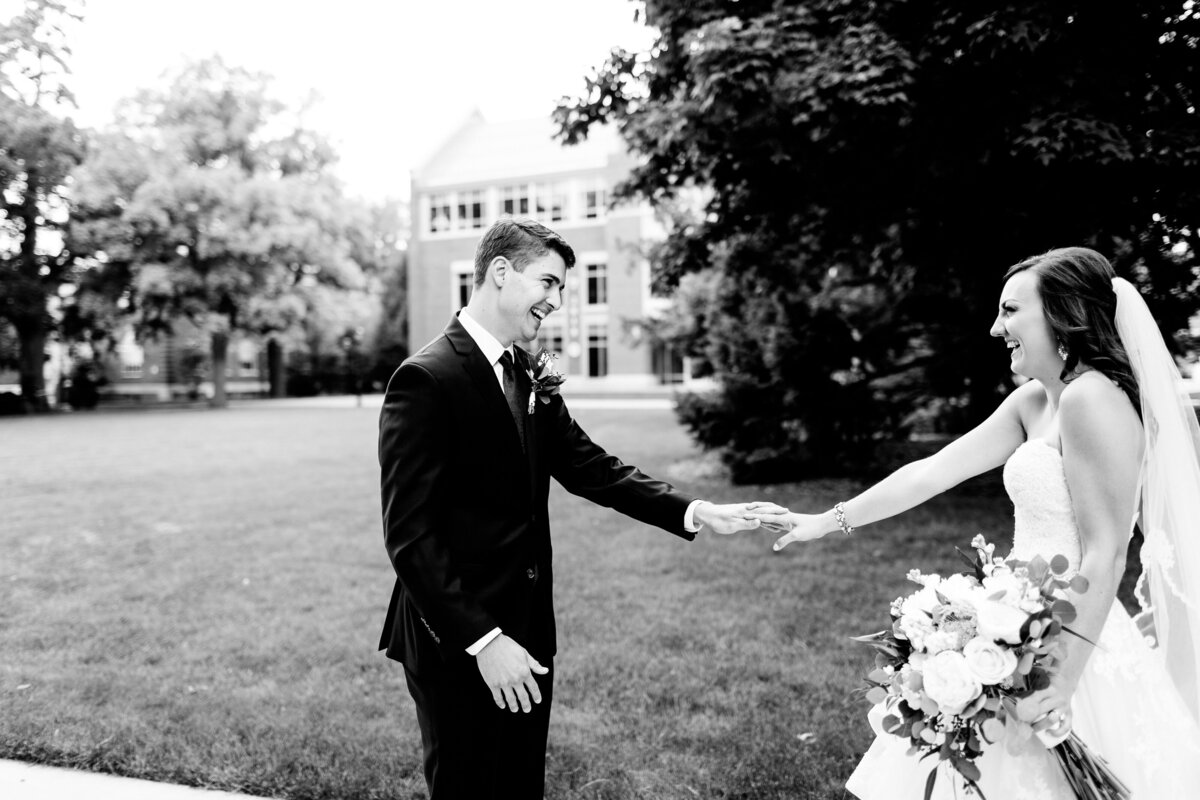 caitlin_and_luke_photography-138