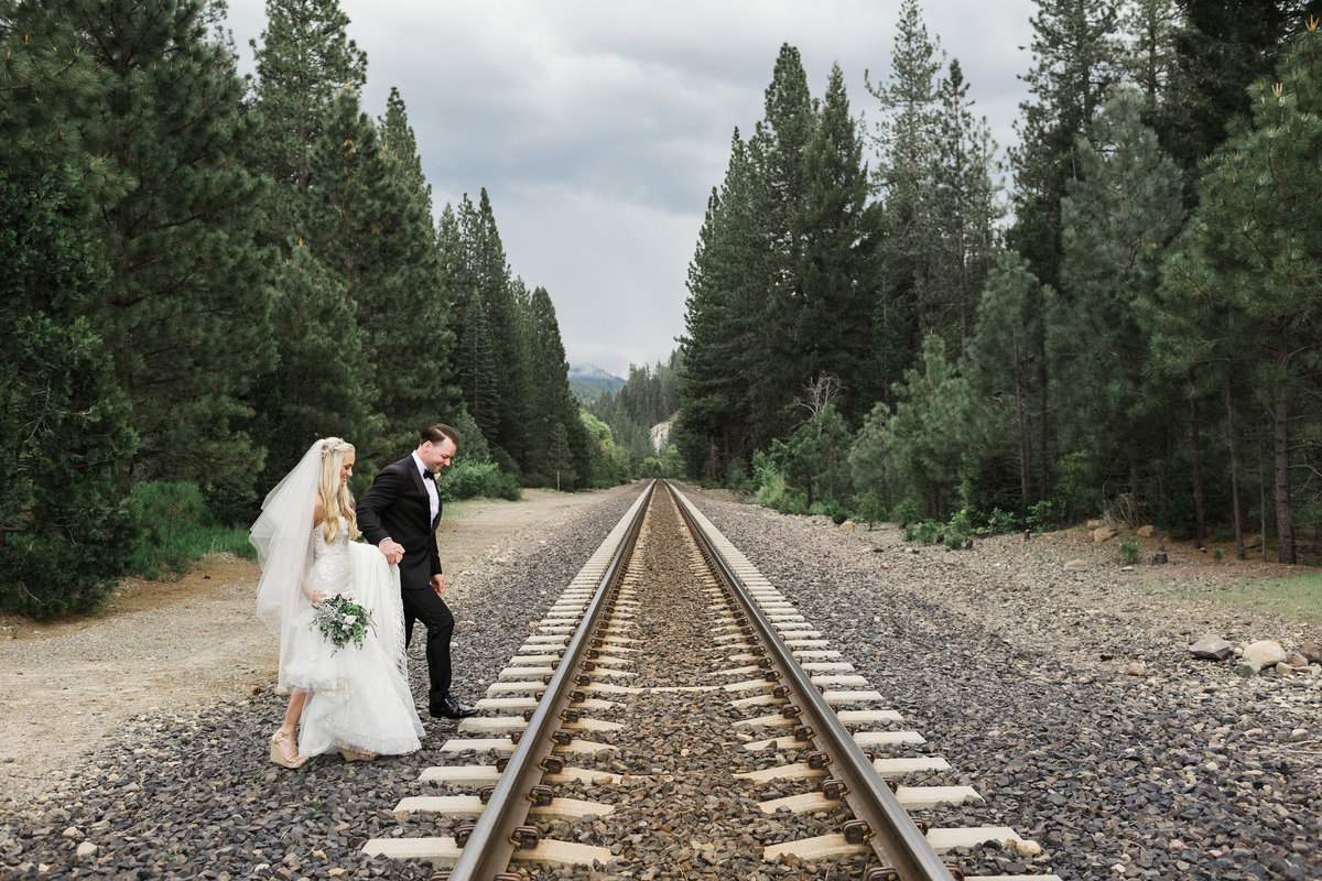 Twenty-Mile-House-Lake-Tahoe-Wedding-Photographer-70