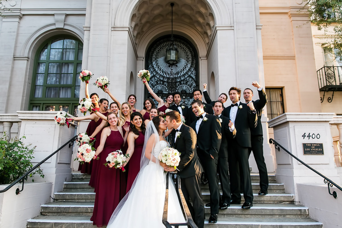 142-the-ebell-of-los-angeles-wedding-photos-kensie-jesse