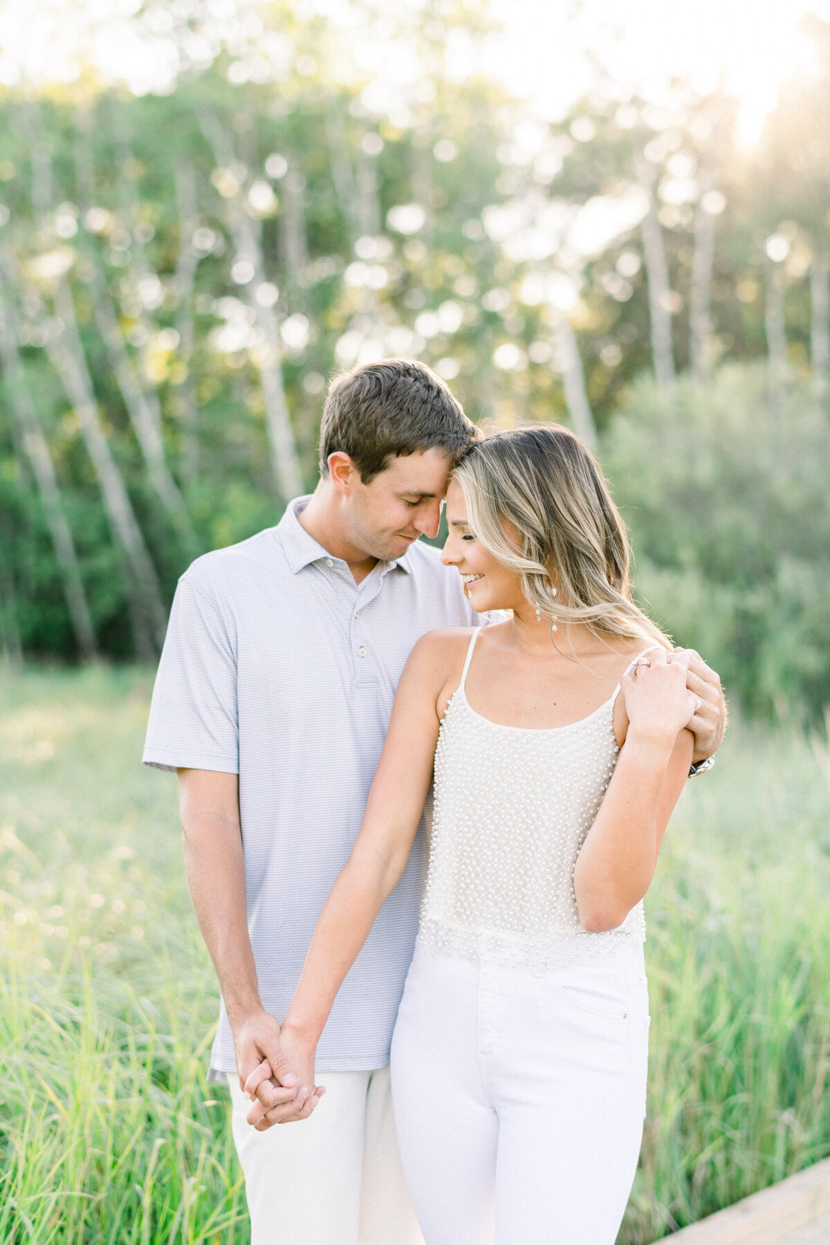 Minnesota engagement photos, Minnesota wedding photographer, Minneapolis engagement photos, Minneapolis wedding photographer, St Cloud engagement photos