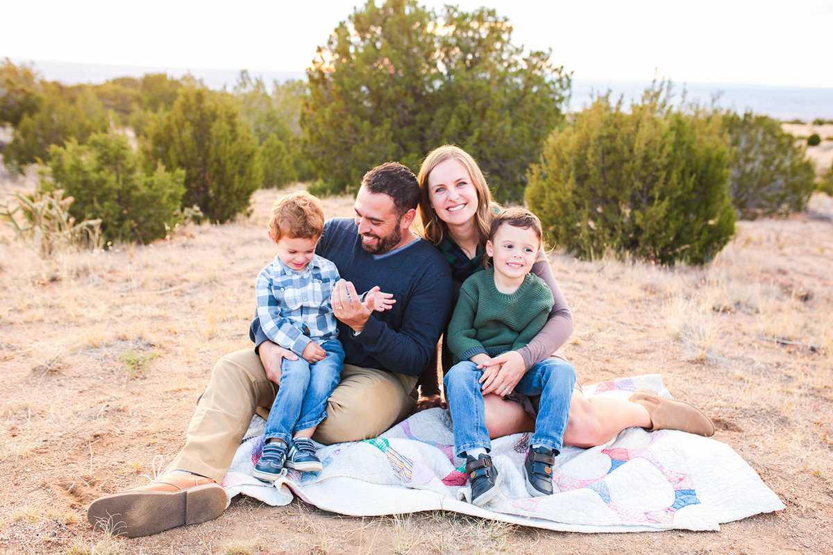 Albuquerque Family Photography_Foothills_www.tylerbrooke.com_Kate Kauffman_038