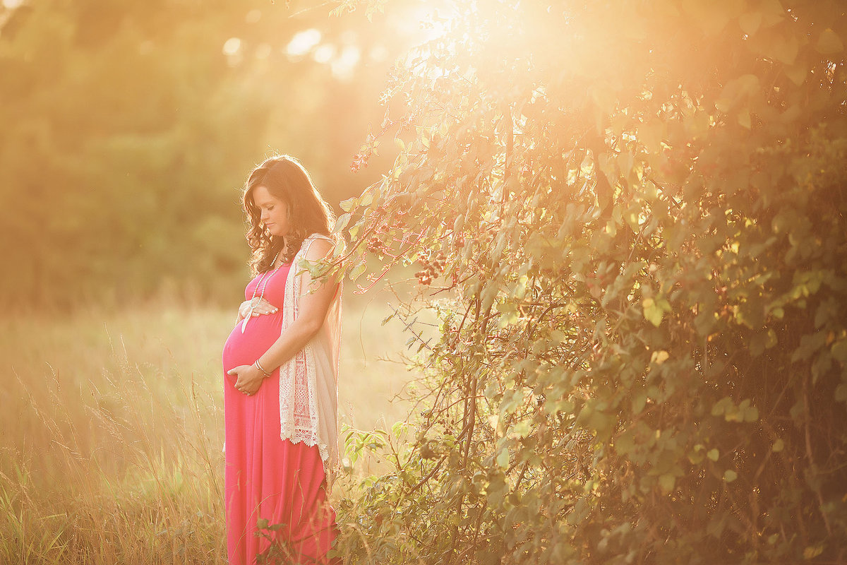 Jamie Sapp Atlanta Maternity Photographer022