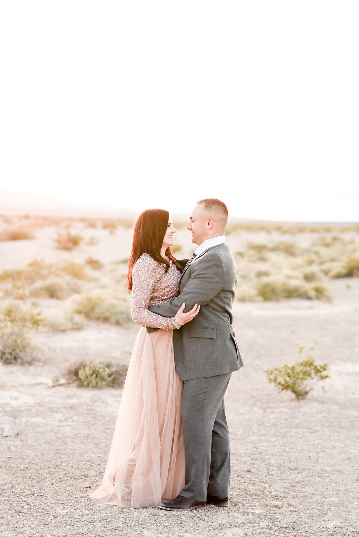 Las Vegas Family Photos  Brandy Simper Photography-33
