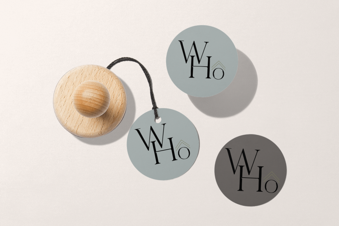 rounded-labels-and-stamp-mockup-scene