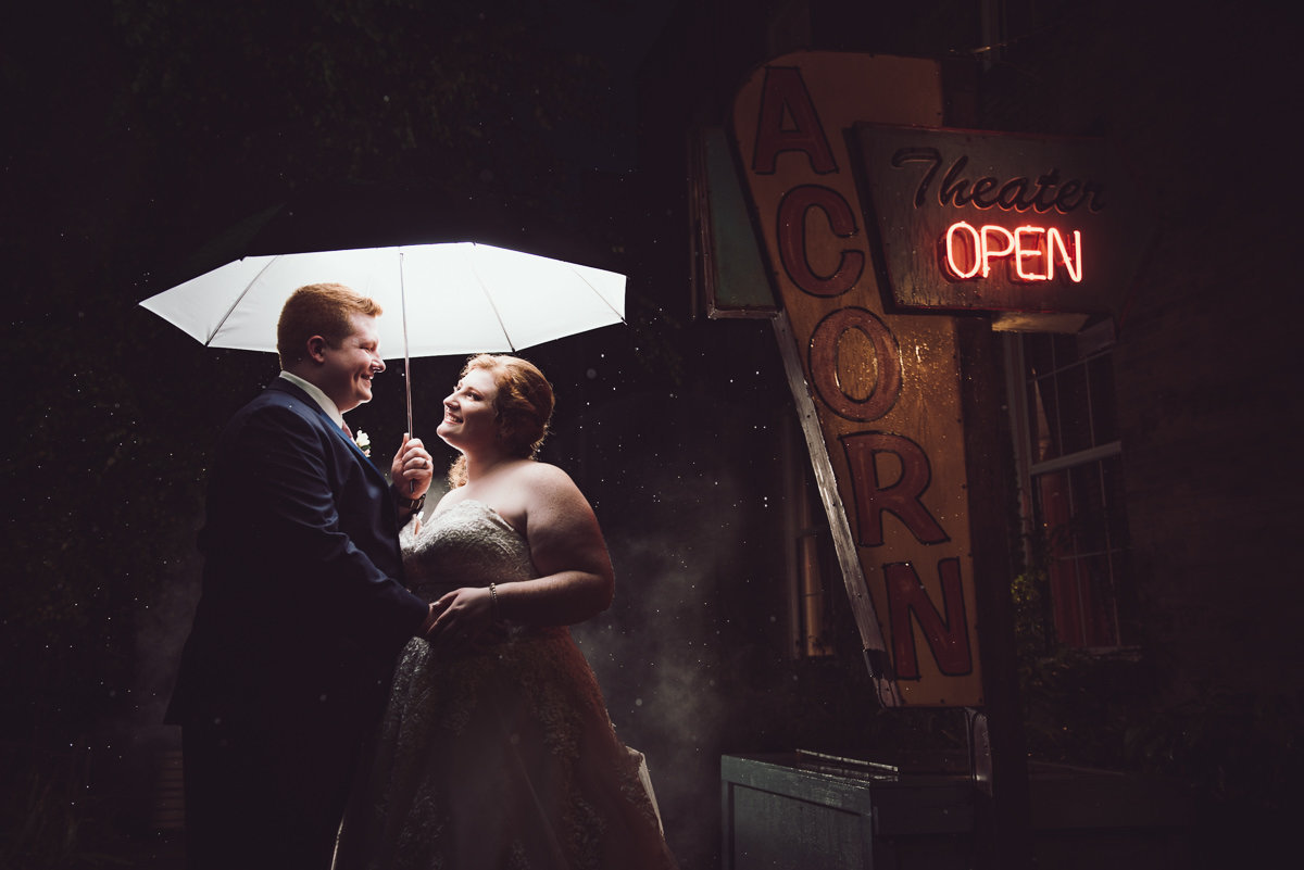 Annie-Justin-Acorn-Theater-Wedding-958-9916