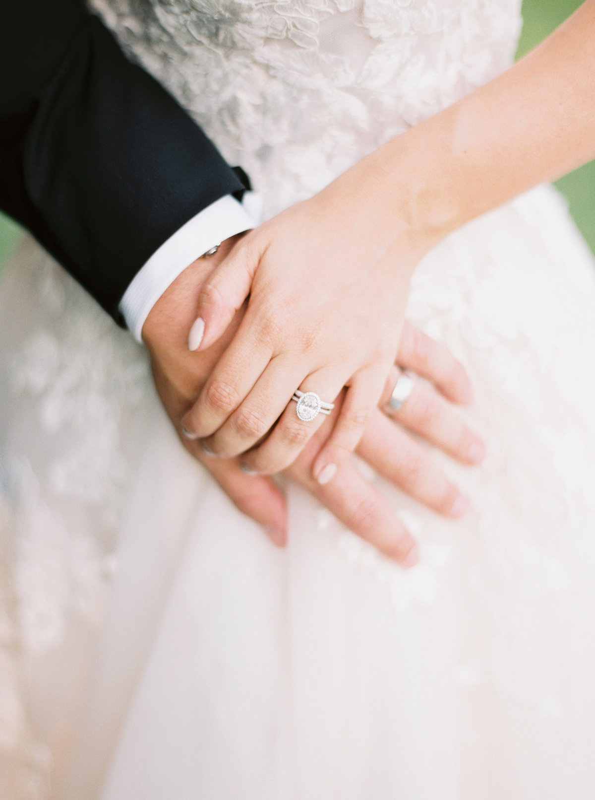 Phoenix, Arizona Wedding - Mary Claire Photography-2