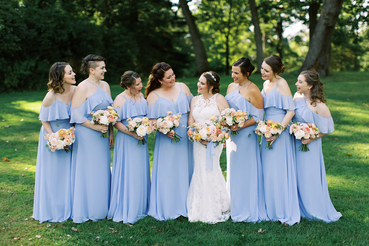 MargoTim_Wedding_September202019_345
