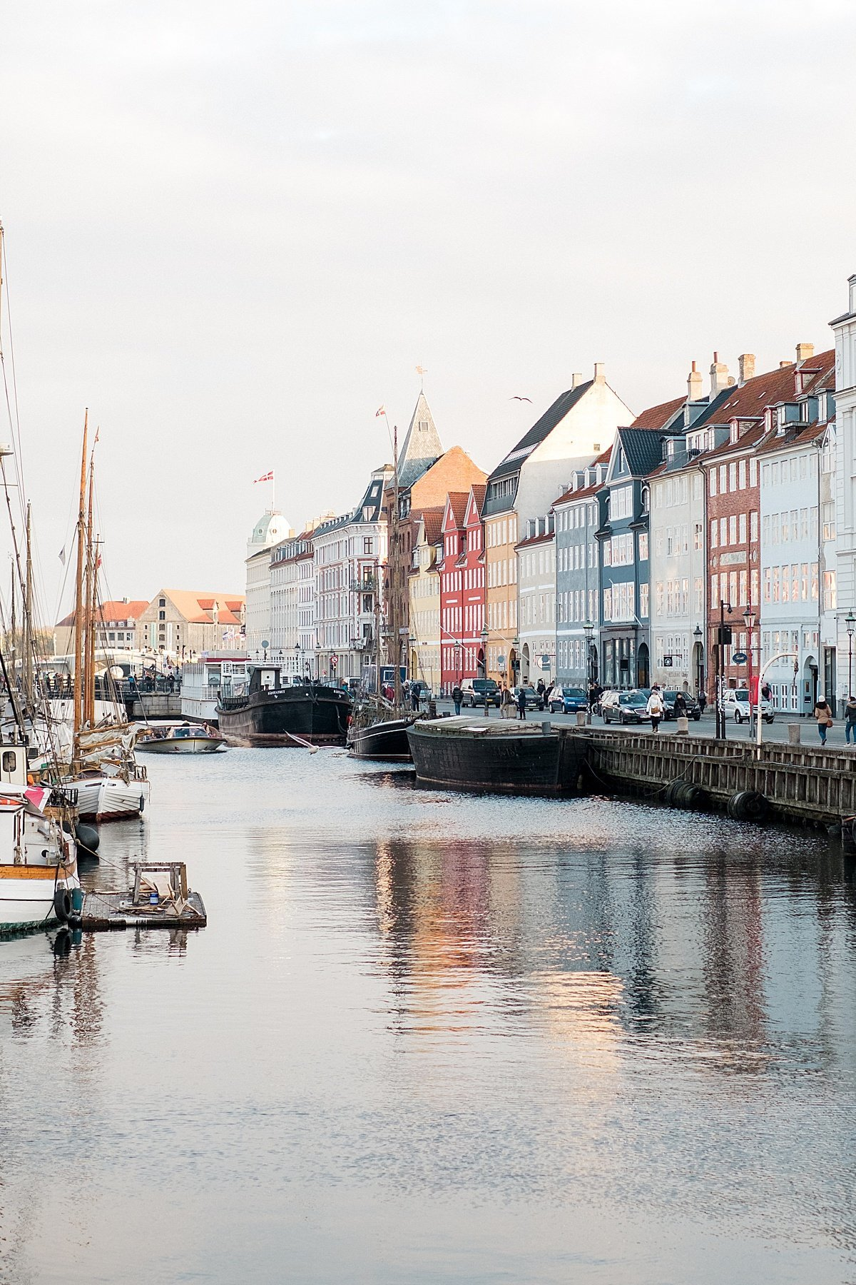 copenhagen-and-malmo-44