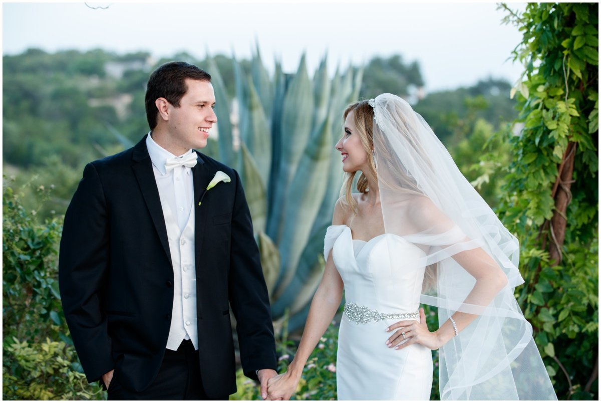 austin wedding photographer vintage villas bride groom cute 4209 Eck Ln, Austin, TX 78734