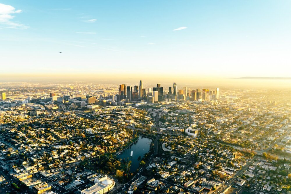drone-photography-los-angeles-17