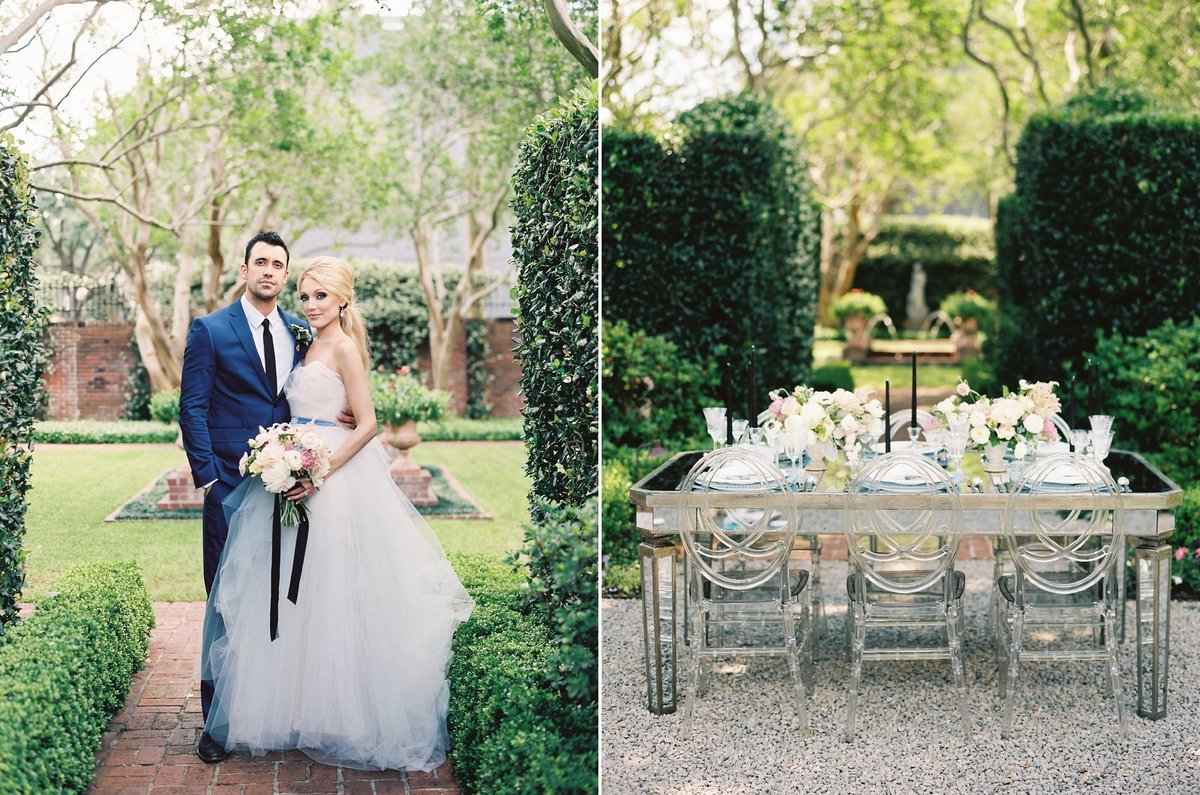 River-Oaks-Garden-Club-Houston-Wedding-Love-Detailed-Events-Marsais-Photography-Blush-and-Vine 5