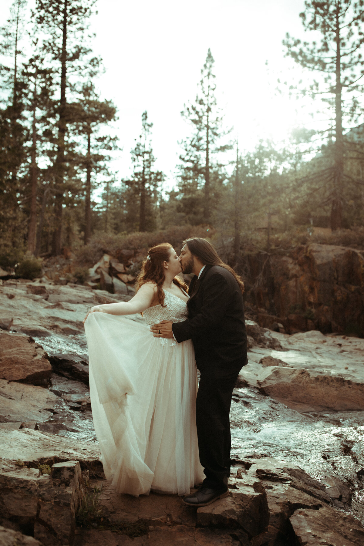 Lake-tahoe-elopement-packages-J&R-3